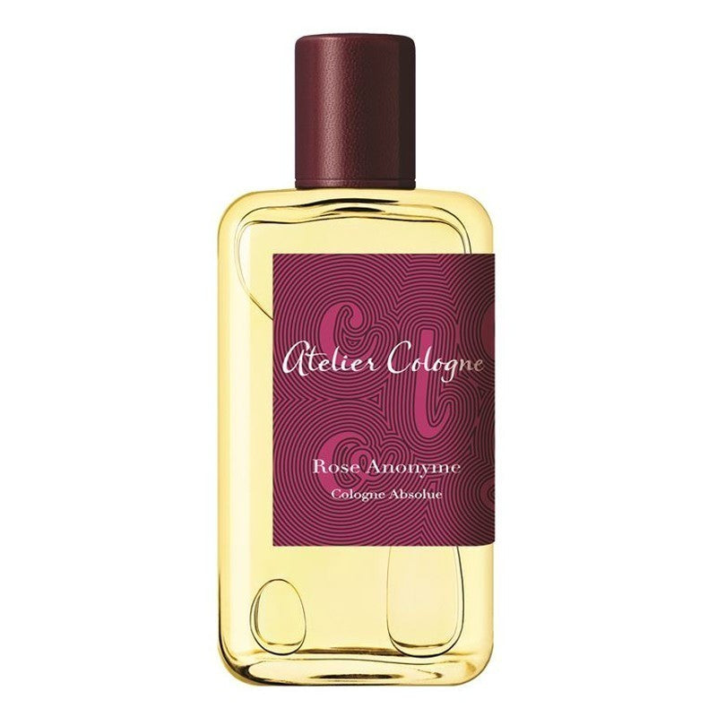 Atelier Cologne Rose Anonyme Absolue EDP