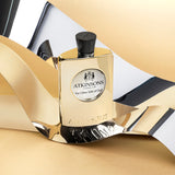 Atkinsons The Other Side of Oud EDP