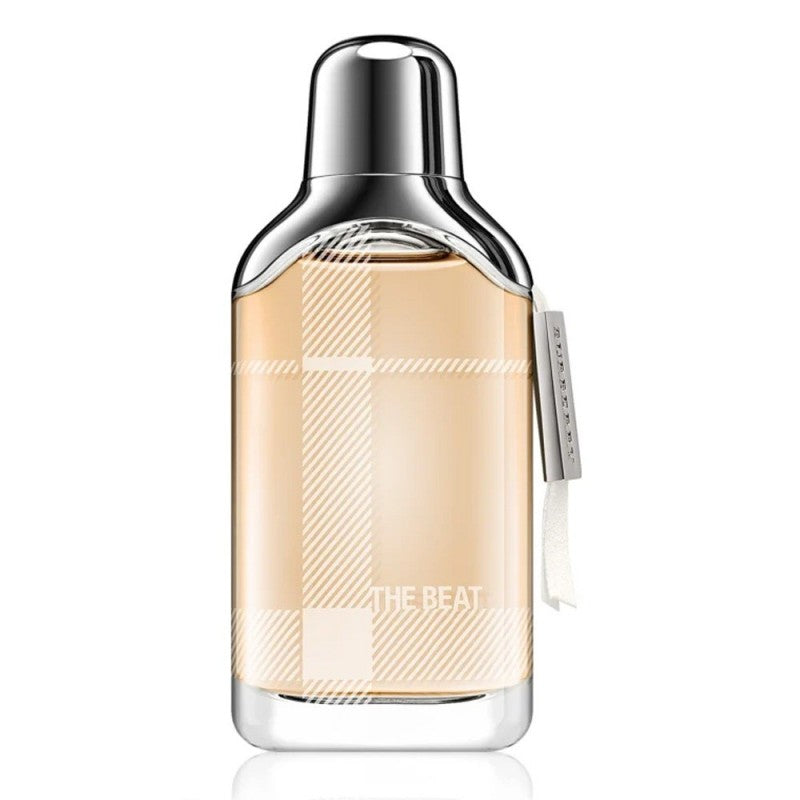 Burberry The Beat For Woman EDP