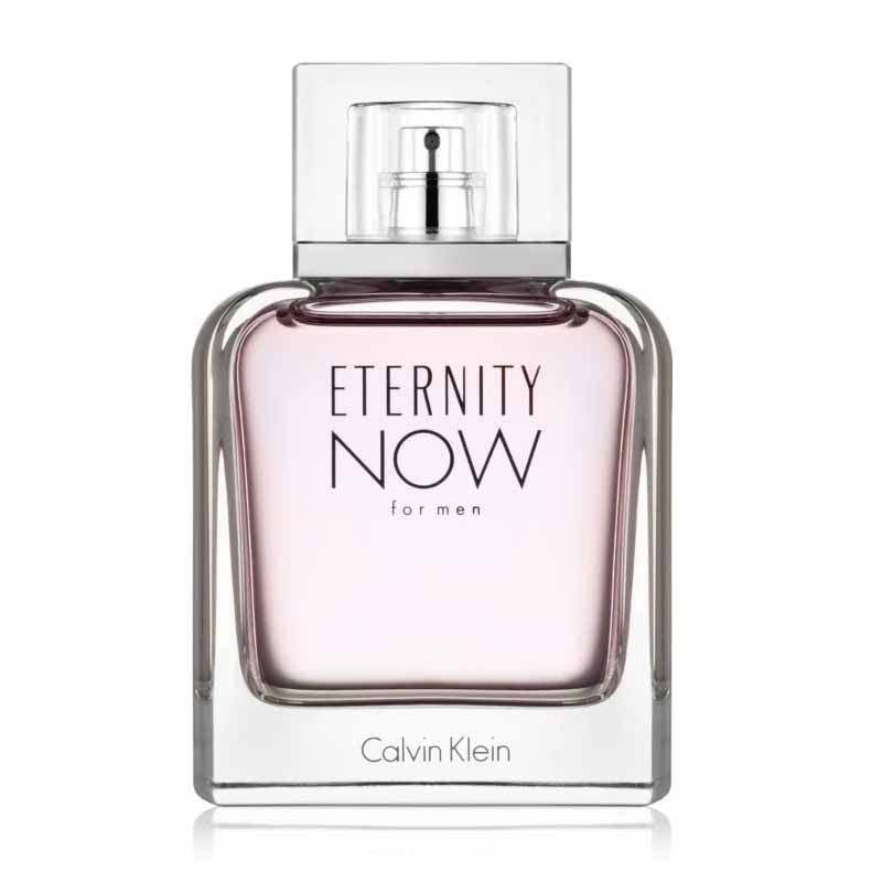Calvin Klein Eternity Now EDT