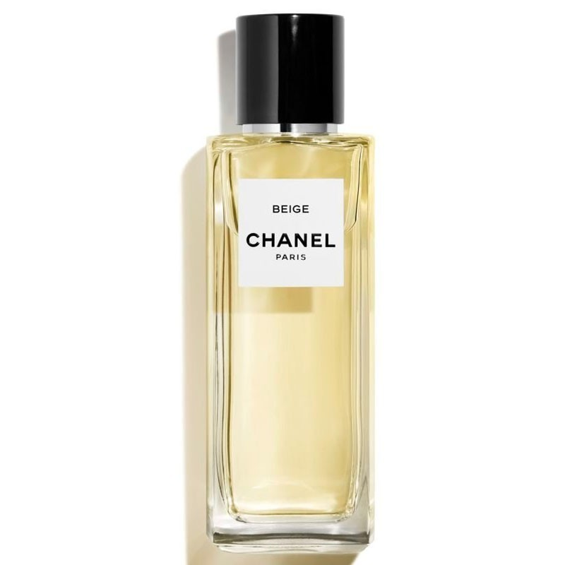 Chanel Beige EDP