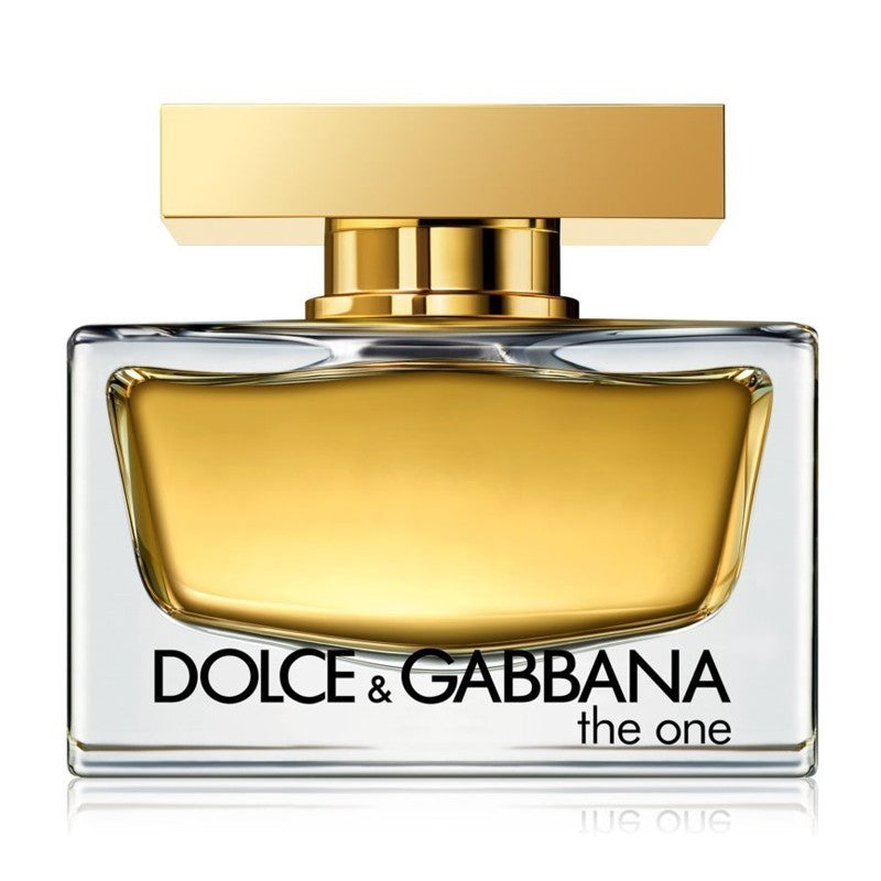 Dolce & Gabbana The One For Women EDP
