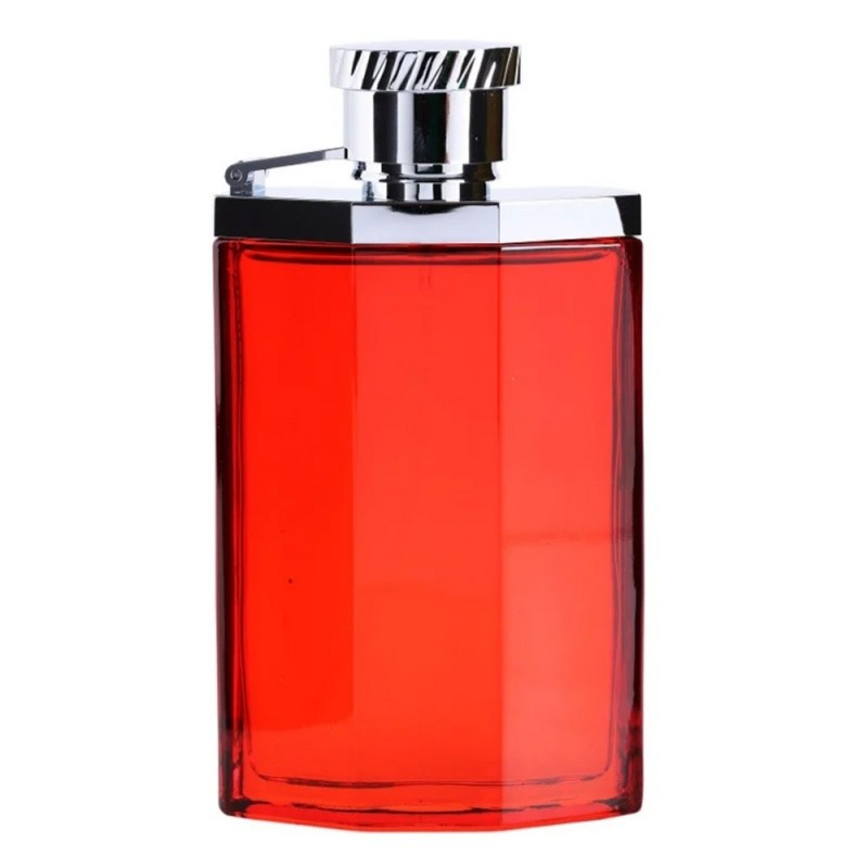 Dunhill Desire Red EDT