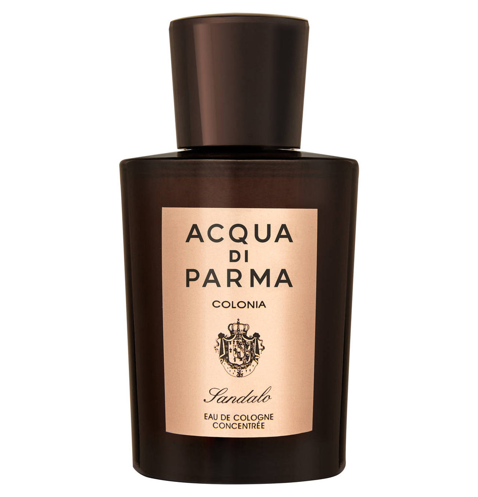 Acqua di Parma Colonia Sandalo EDC Concentree