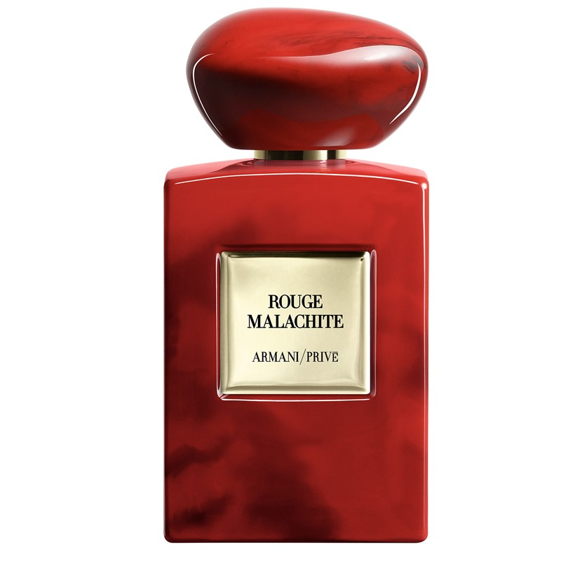 Giorgio Armani Prive Rouge Malachite EDP