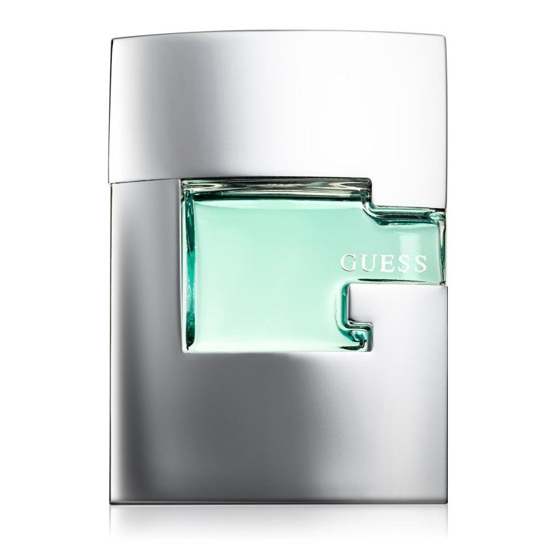 Guess Green EDT