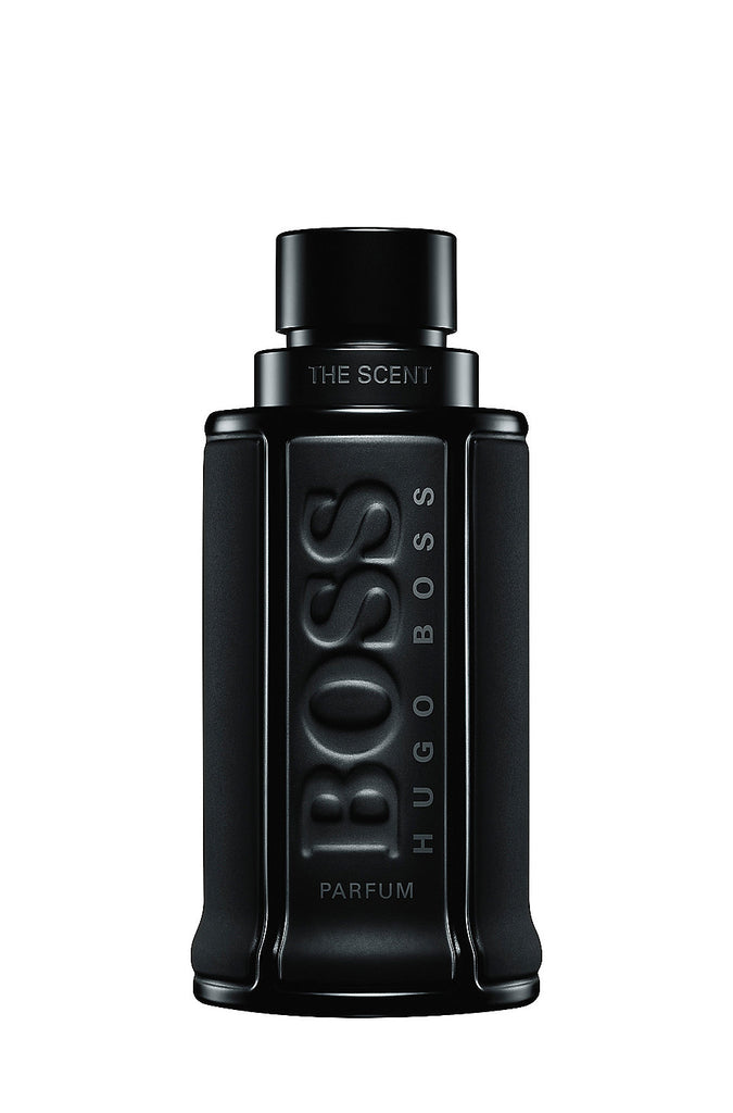 Hugo Boss The Scent Parfum Edition
