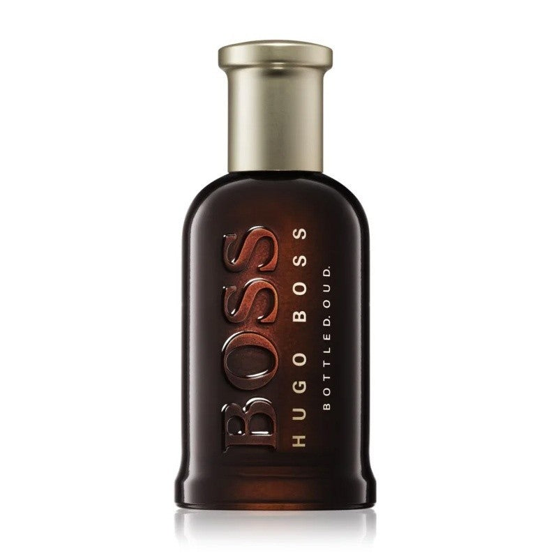 Hugo Boss Bottled Oud EDP