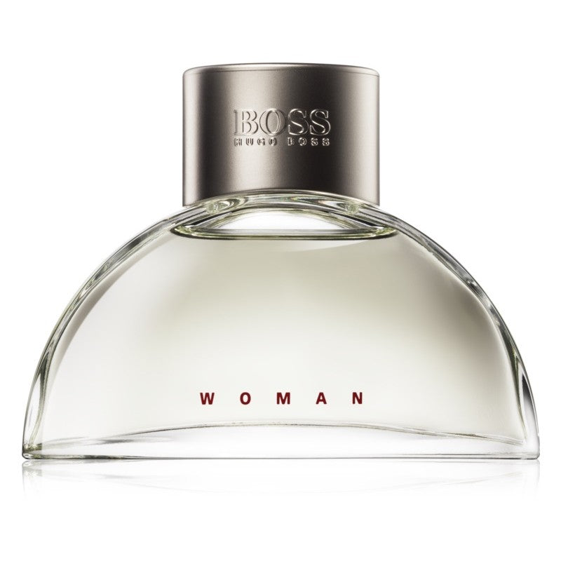 Hugo Boss Woman EDP