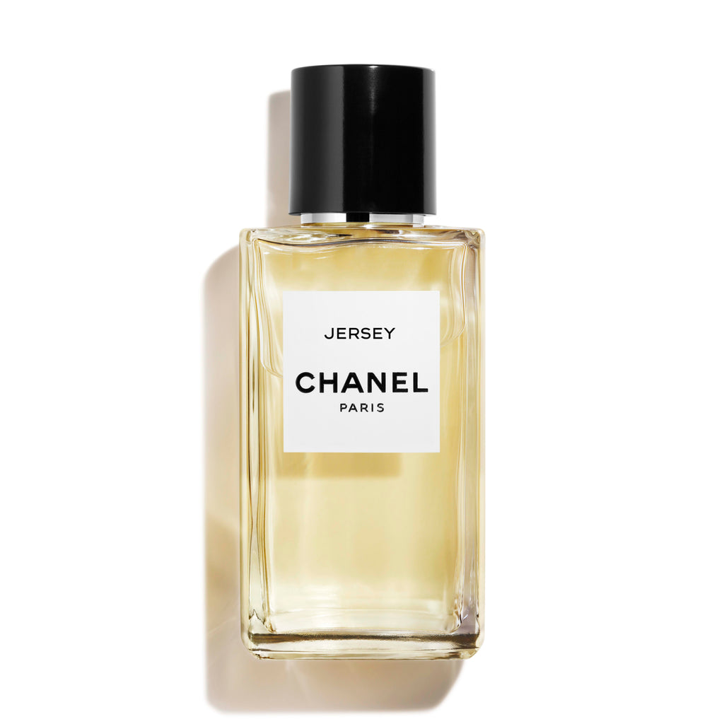 Chanel Jersey EDP
