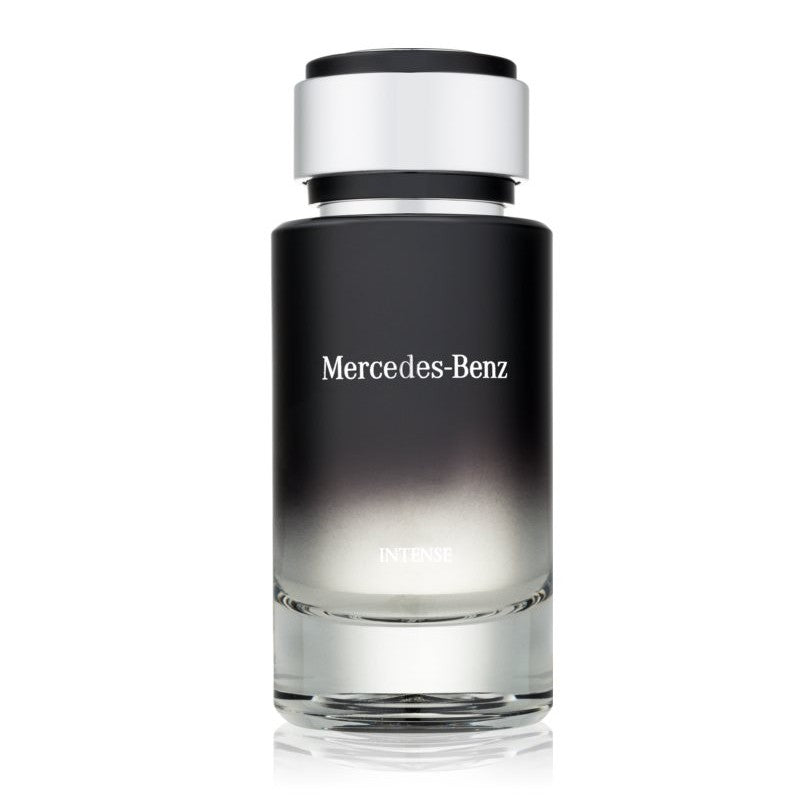 Mercedes Benz Intense EDT