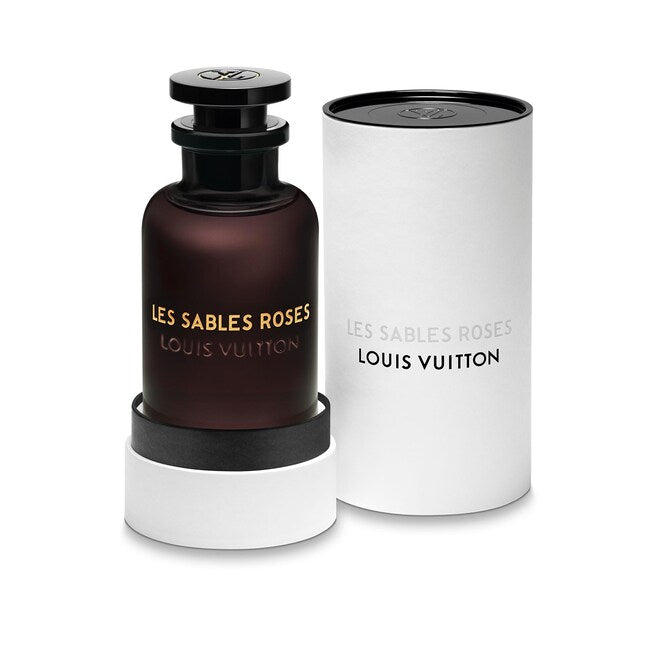 Louis Vuitton Les Sables Roses EDP