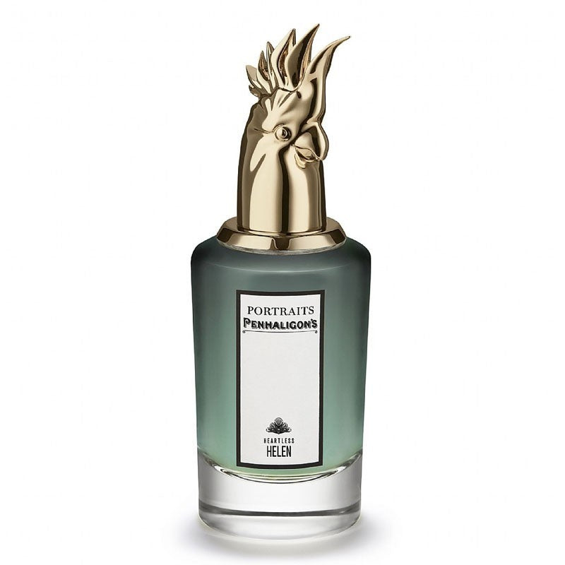 Penhaligon's Heartless Helen EDP