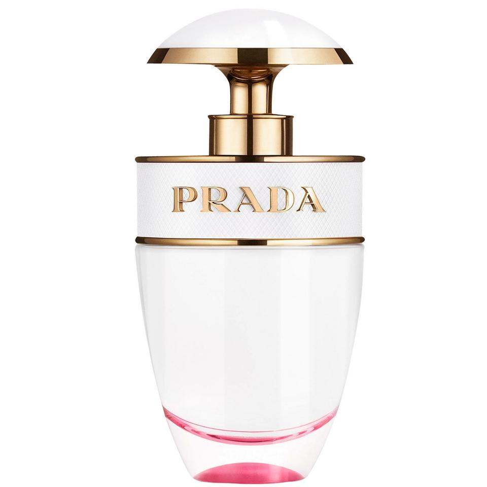 Prada Candy Kiss EDP