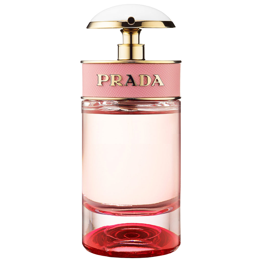 Prada Candy Florale EDT