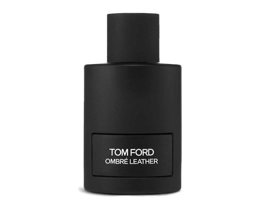 Tom Ford Ombré Leather EDP