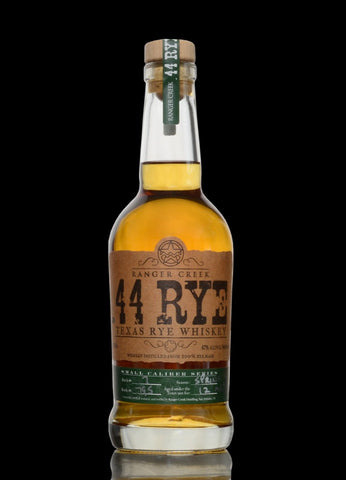 Ranger Creek .44 RYE  375ml
