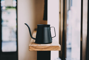 HARIO Mini Drip Kettle KASUYA Model Kettle Hario