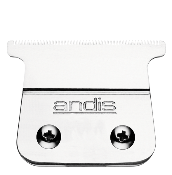 Andis Superliner Replacement blade (Shallow Tooth Blade Design)