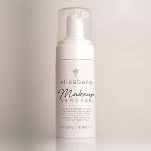 Elleebana Belma Remove 125ml