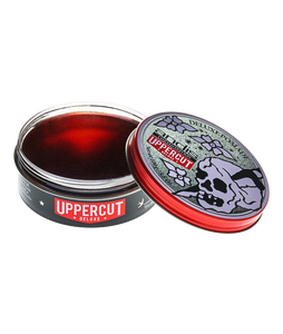 Andis Uppercut Deluxe Pomade