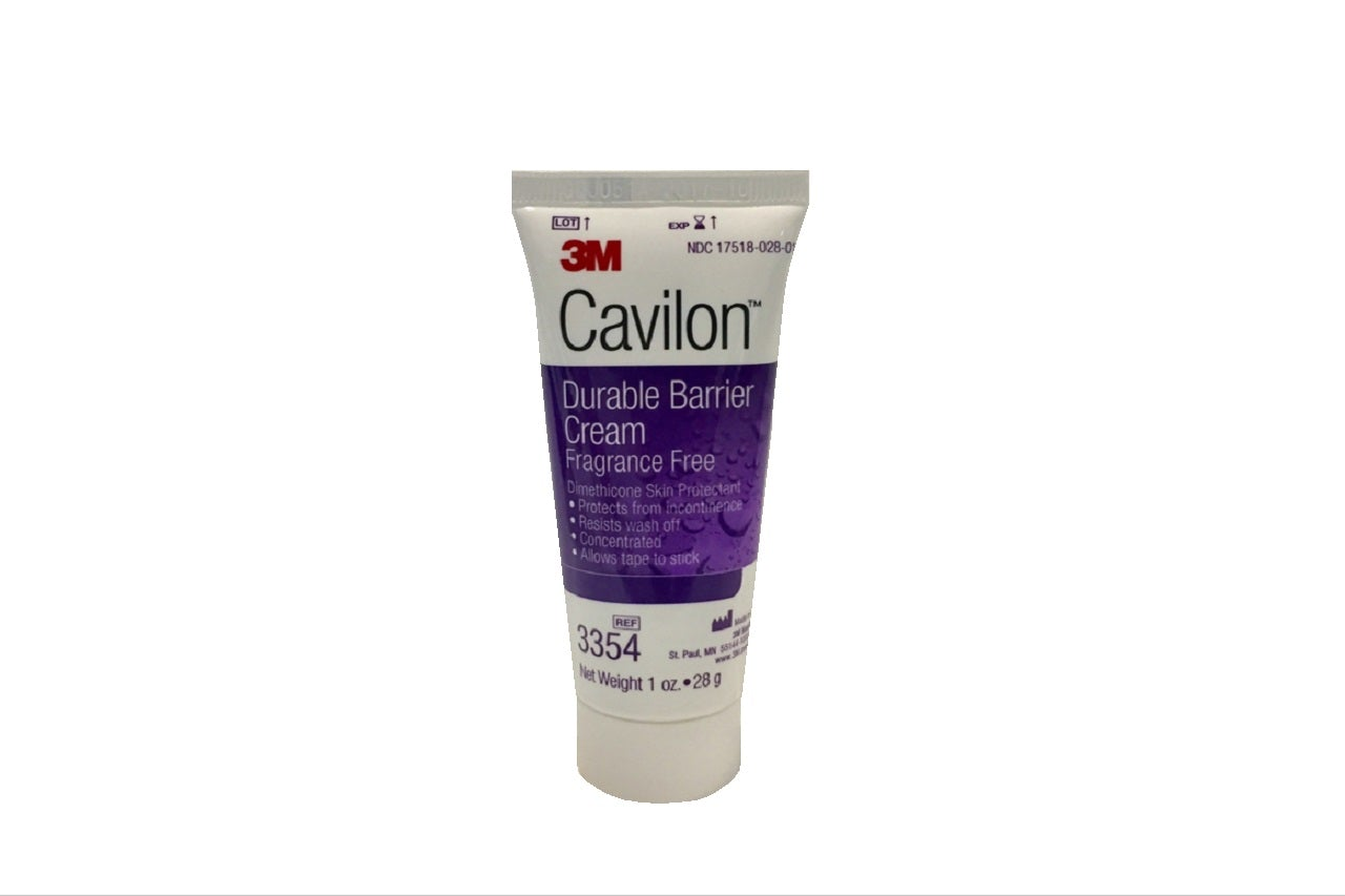 Cavilon Cream (1 Fl Oz)