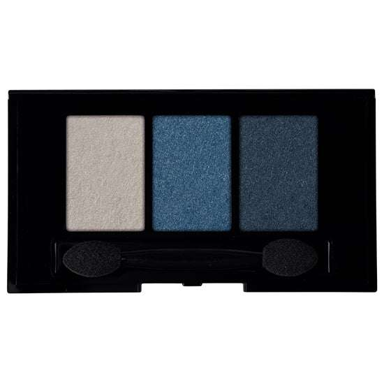 LCN Long Wear Eyeshadow Marine
