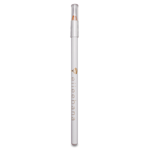 Elleebana White Brow Pencil