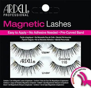 Ardell Magnetic Lashes Double 110