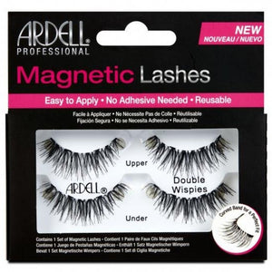 Ardell Kwik Lash Magnetic Double Wispies