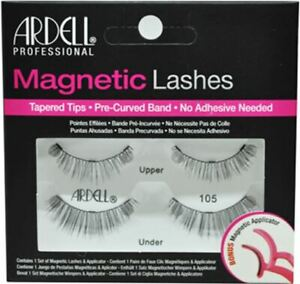 Ardell Kwik 105 Magnetic Lashes