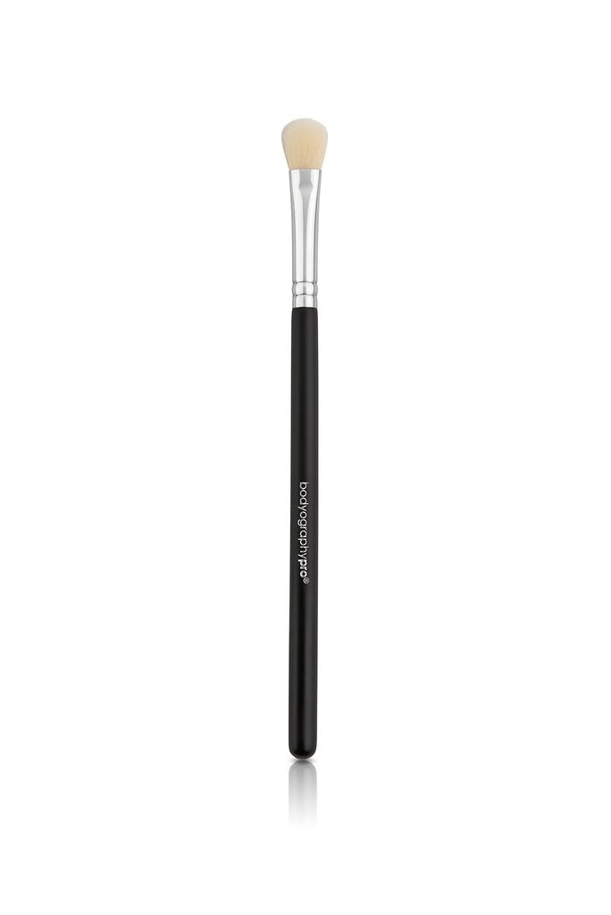 Bodyography Tapered Blending Brush