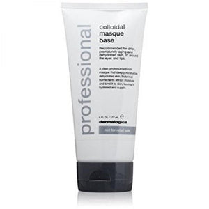 Colloidal Masque Base (6 Oz)