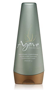 Agave Healing Oil Smoothing Conditioner (8.5 Oz)