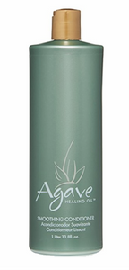 Agave Healing Oil Smoothing Conditioner (33.8 Fl Oz)
