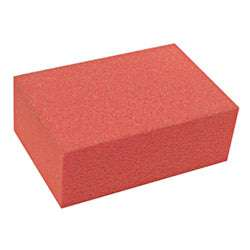 DL Pro Mini Buffing Block 100/200 Grit 24 Pack