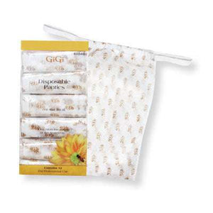 Gigi Disposable Panties (12 pack)