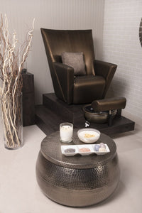 Elevate Pedicure Chair