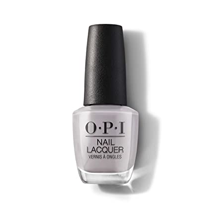 OPI Nail Lacquer - Engage-meant to Be