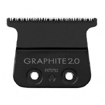 BaBylissPro Graphite Deep Tooth FX707B2 Replacement Blade