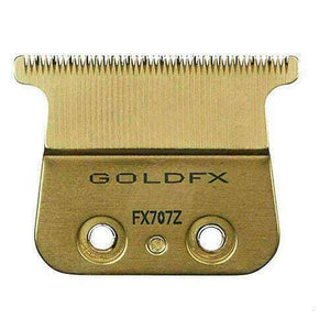 BabyLissPRO® FX707Z, Gold Replacement Trimmer Blade