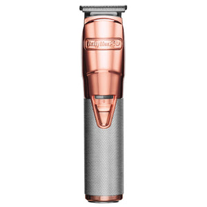 BaByliss Rose Gold FX Trimmer