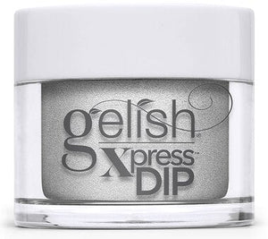 Gelish Xpress Dip Powder - Fashion Above All