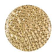 Gelish Dip Powder - All That Glitters Is Gold