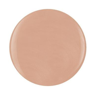 Gelish Dip Powder - Taupe Model