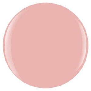 Gelish Dip Powder - Prim-Rose & Proper