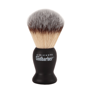 Cricket Godbarber Neck Duster
