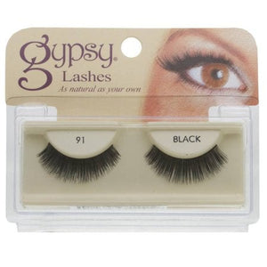 Ardell Gypsy Lashes - Black