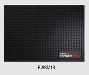 Babyliss BARBER STATION MAT