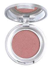LE Beauty Mineral Powder Pressed Blush